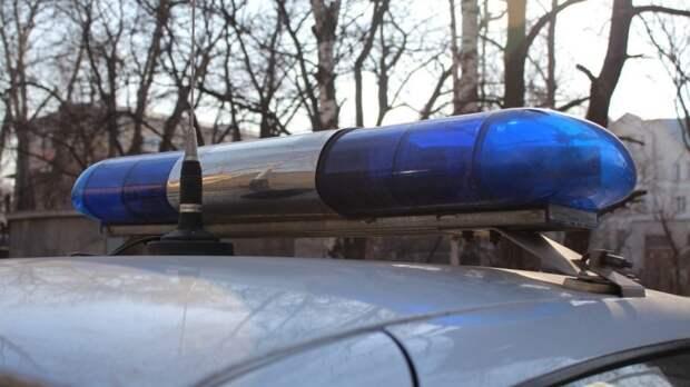 Женщину-водителя троллейбуса жестоко избили в Саратове