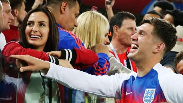 Джон Стоунс: «Манчестер Сити» придется сдерживать всю команду, а не только Неймара и Мбаппе»