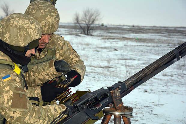 Турецкий эксперт посоветовал РФ смириться с поставками оружия на Украину
