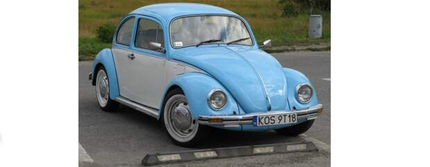Volkswagen: успехи и провалы моделей