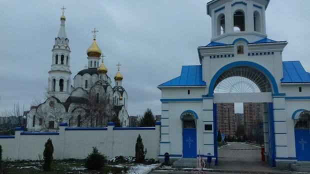 Самые красивые здания в Ростове-на-Дону