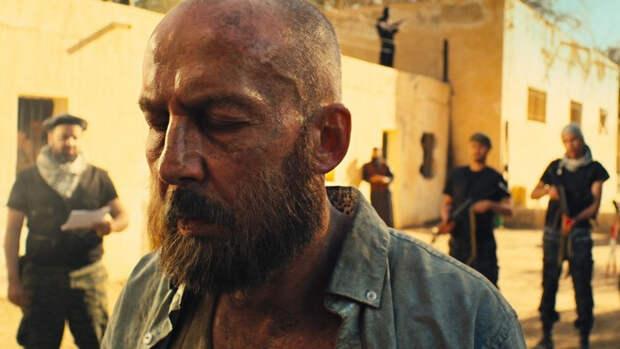 Страна ждет своего героя: премьера фильма «Шугалей» состоится 1 мая