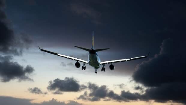 Фридман и партнеры продали лизинговую компанию из-за снижения авиаперевозок