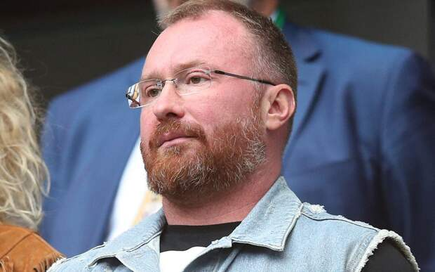Депутат Лебедев: «То, что «Динамо» два матча не выигрывает, ни в коем случае не делает «Локомотив» фаворитом»