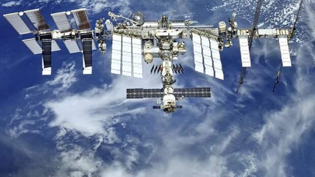 «Наука» и техника: когда лабораторный модуль долетит до МКС