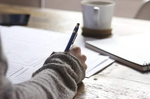 Школа в Восточном Дегунине вошла в топ «внесших вклад в образование»