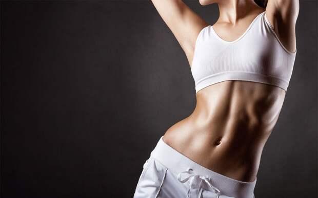 Разгрузочные дни в питании: как правильно проводить и что есть
