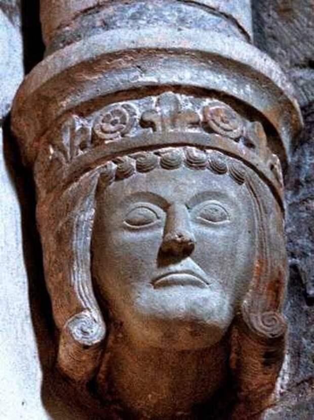 К вопросу об участии ярла Биргера в Невской битве (15 июля 1240 г.).