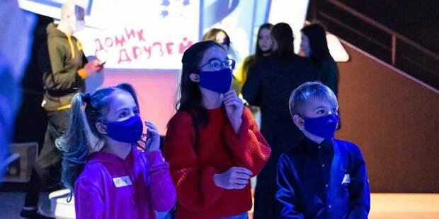 Стала известна программа сентябрьской акции «День без турникетов»