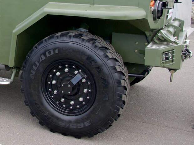 Vitim - новый бронированный внедорожник из Белоруссии Vitim, авто, амфибия, белоруссия, броневик, бронированный автомобиль, внедорожник, военная техника