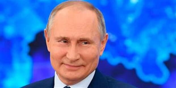 """Байдену """"досталось"""" за сделку по """"Северному потоку 2"""" как от СМИ, так и от Конгресса"""