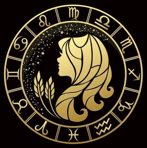 Лучшие черты характера женщин по знаку зодиака