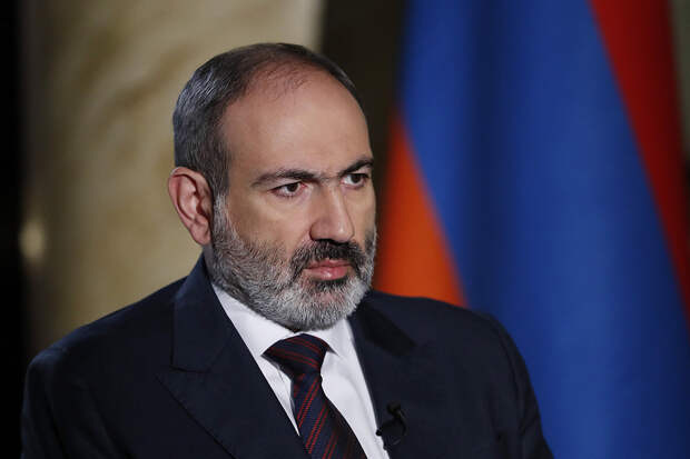Пашинян отказался от своих слов о неэффективных российских «Искандерах»