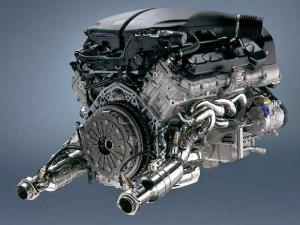 Многое зависит от мотора. |Фото: million-wallpapers.ru.