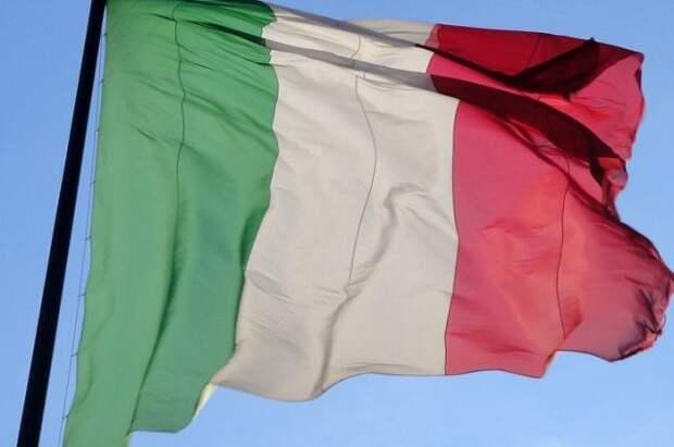 МИД Италии прокомментировал высылку своего сотрудника из Москвы