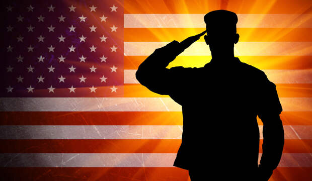 Что известно о суперсекретной армии Пентагона?