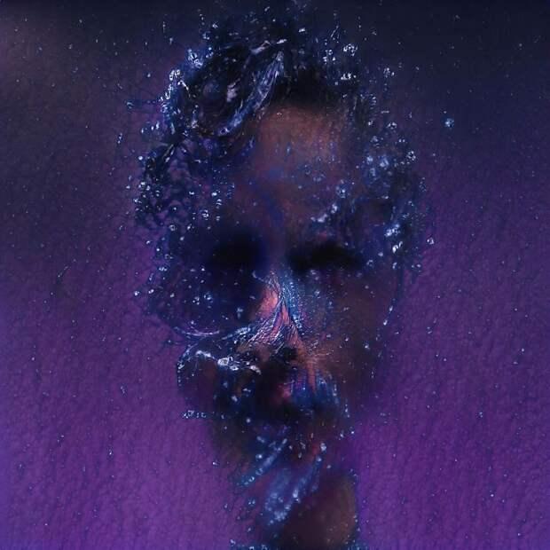Пылающие портреты Клаудии Фуггетти (7).jpg