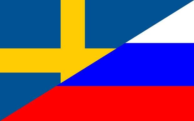 По всем фронтам: Швеция обвиняет Россию в ведении информационной войны