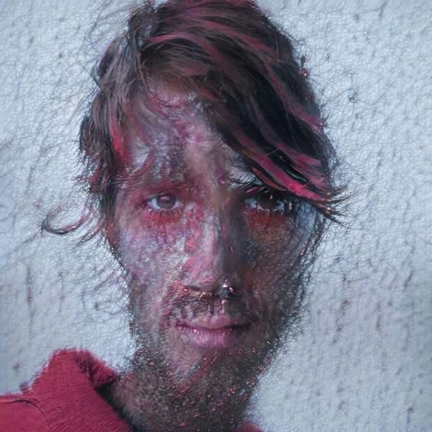 Пылающие портреты Клаудии Фуггетти (11).jpg