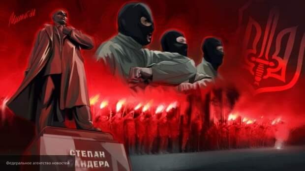 Определены 5 причин, почему Европа обнулит безвиз с Украиной