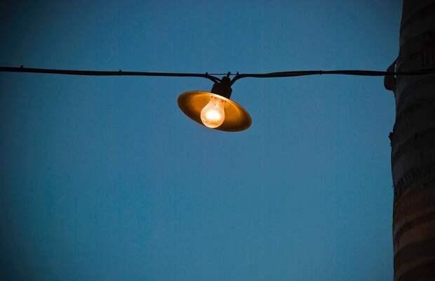 Свет вернулся в дома 114 тысяч жителей Кубани