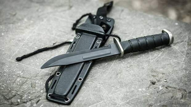 Уголовное дело возбудили после ранения хоккеиста Ямщикова ножом в центре Москвы