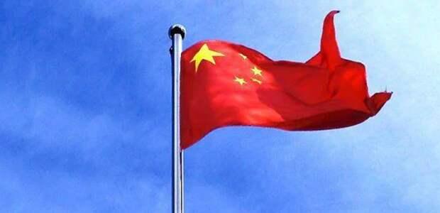 Цены на криптовалюту полностью зависят от Китая?