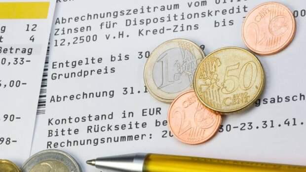 В среднем по €120 каждому: верховный суд обязал банки компенсировать клиентам €5 млрд