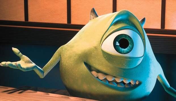 Чудо-юдо изИндонезии: рыбаки нашли вживоте акулы зародыш содним глазом