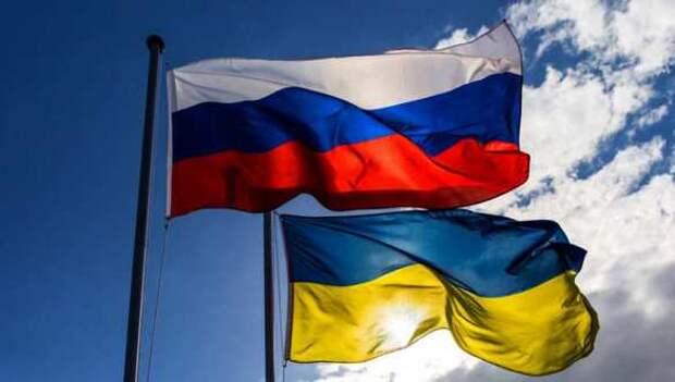 Россия отправит украинским футболистам новую форму, если у них не хватит денег