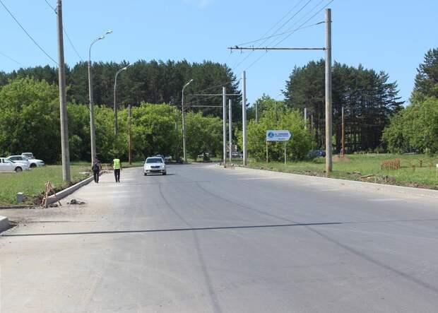 Удмуртия получила дополнительно 340 млн рублей на ремонт дорог