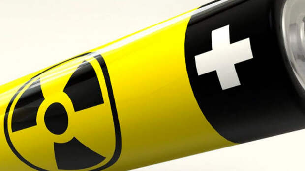 Ученые придумали, действительно, вечные батарейки!