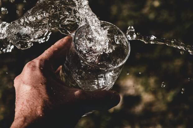 Что с водой в Симферополе 19 марта 2021: график, отключения и ремонтные работы