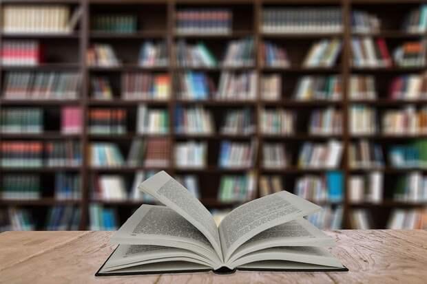 В Глазове объединят управления образования и дошкольного образования
