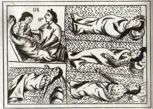 Фото №3 - Гид по прививкам: мифы, правда и все остальное