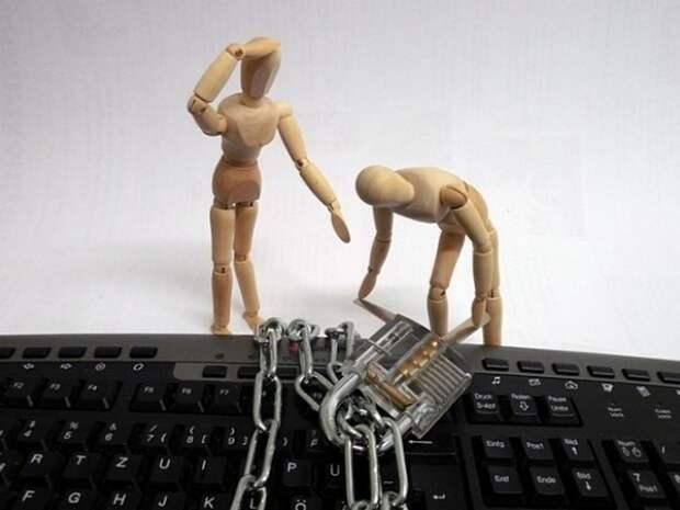 В России ужесточен контроль за «нежелательными организациями»