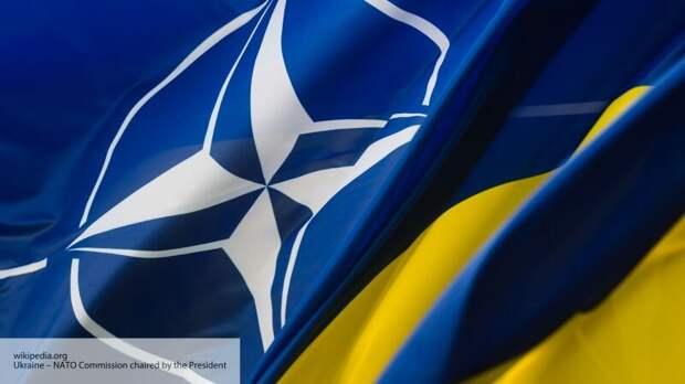 Греческий политолог раскрыл горькую правду о шансах Украины и Грузии попасть в НАТО