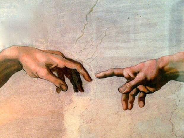 Почему Бог забирает у нас все, что мы так сильно любим?
