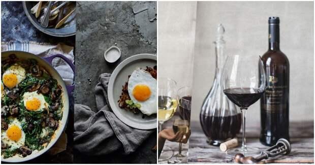 8 кулинарных хитростей, зная о которых, легко избежать ошибок на кухне