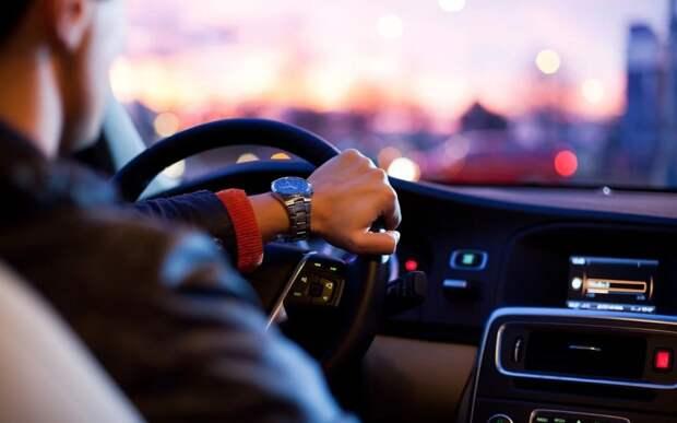 В Рязани за выходные и пятницу задержали 44 пьяных водителей