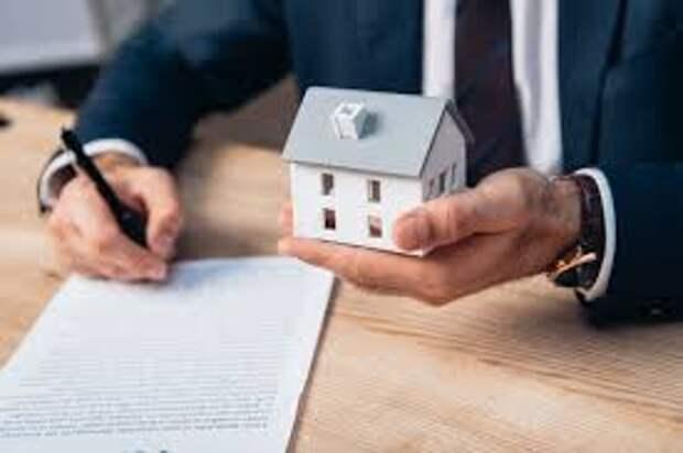 Три новшества, которые ожидают владельцев жилья с июля 2021 года