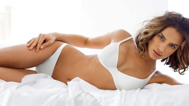 7 распространённых ошибок в интимной гигиене, которые допускают многие девушки