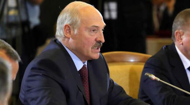Александру Лукашенко светит Гаага. О преступлениях его режима узнает Международный уголовный суд