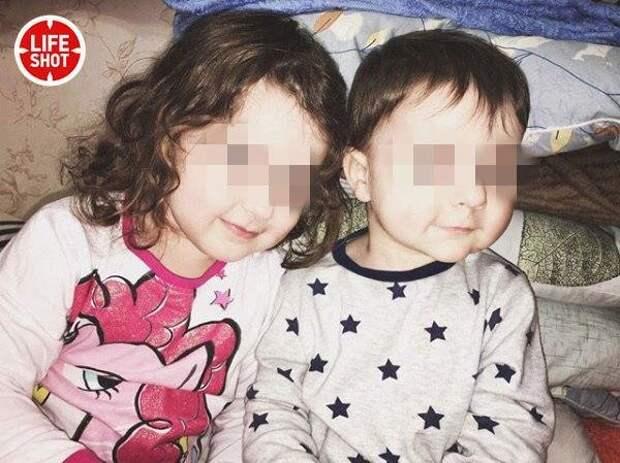 Что известно о Елене Каримовой, которая убила и сожгла своих детей