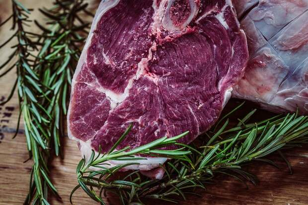 Мировым ценам на мясо предсказали скорый рост