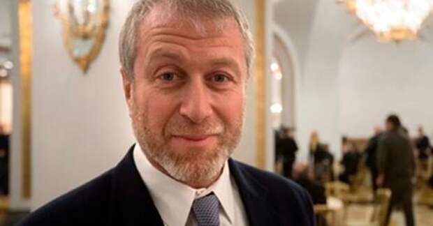 Абрамович пожертвовал за последние 20 лет полмиллиарда долларов еврейским общинам