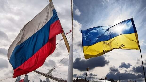 Житель Украины в прямом эфире раскрыл, что станет с ВСУ в случае войны с Россией