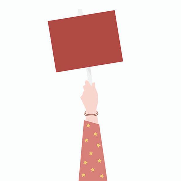 Практика безоценочного суждения: почему необязательно иметь мнение по любому вопросу?