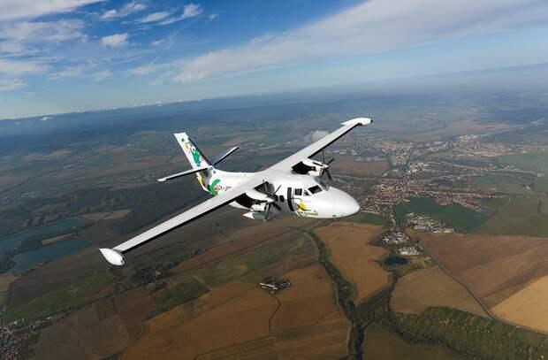 Крушение самолёта в Кемеровской области: десятки погибших и пострадавших (ВИДЕО)