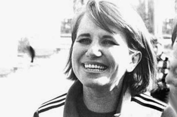 Убийство или несчастный случай? Тайна смерти советской королевы бега Елены Романовой
